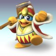 Smash Bros. Dojo has announced a new character today, King Dedede, from the Kirby series. Honestly, pretty lame if you ask me. I&#8217;m sure some people like him, but I...