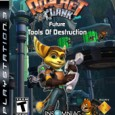 Ratchet and Clank Future: Tools of Destruction arrives in stores today, and along with it a little, tiny bug. According to Insomniac: &#8220;We recently discovered a bug on the US...
