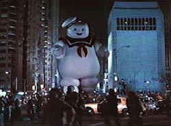 Ghostbusters 3 First Details