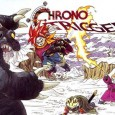Does anyone out there remember a little game called Chrono Trigger? It was released in 1995 for the Super Nintendo Entertainment System. Well you should if you don&#8217;t. The game,...