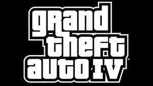 Grand Theft Auto IV Dated