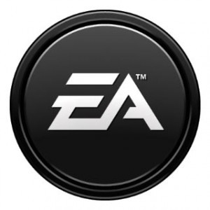 EA $641 Million In Loses