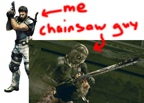chris_chainsaw_guy