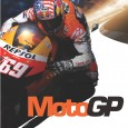 Yes, MotoGP for the Wii does indeed launch next week (Tuesday, March 24, 2009). This will be the first officially licensed MotoGP title ever for the Nintendo Wii platform. MotoGP...
