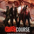 Sure, Left 4 Dead 2 is coming out in November, but that isn't stopping Valve from releasing more DLC for the original Left 4 Dead. The new campaign, Crash Course,...
