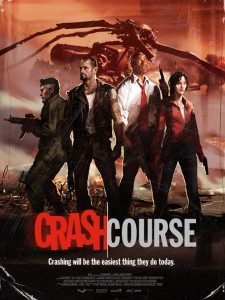 New Left 4 Dead DLC Crash Course