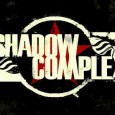Shadow Complex is now officially the most downloaded single-player (I guess some multi-player games must have beat it) Xbox Live game, selling 200,000 since it was released on August 19th....