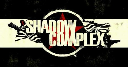 Shadow Complex Sets New Sales Records