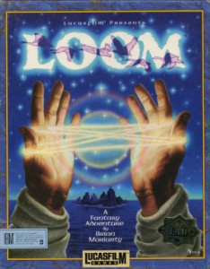 LOOM_Cover_Art