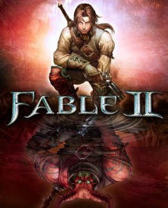 fable_2