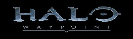 Halo Waypoint opens on Xbox Live This November