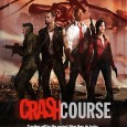 Valve announced today that Left 4 Dead's new campaign, Crash Course, will be out next week. The campaign takes place between the No Mercy and Death Toll campaigns, fleshing out...