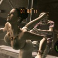 "Resident Evil 5′s first downloadable episode ""Lost in Nightmares"" is now available for both Xbox Live and the Playstation Network. The DLC features Chris and Jill tracking down the location..."