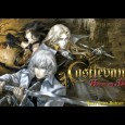 Castlevania Harmony of Despair, a new 2D Castlevania produced by Koji Igarashi (Symphony of the Night, Harmony of Dissonance) is on display at E3. The game is reportedly in hi-definition,...