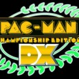 Having not played a Pac-Man game since the original arcade version of the game, I wasn't sure what to expect going into Pac-Man Championship Edition DX. I'd only heard good...