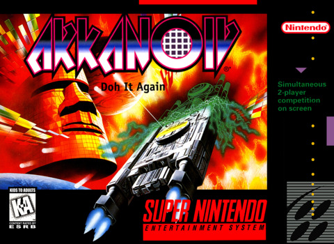 arkanoid_doh_it_again_cover