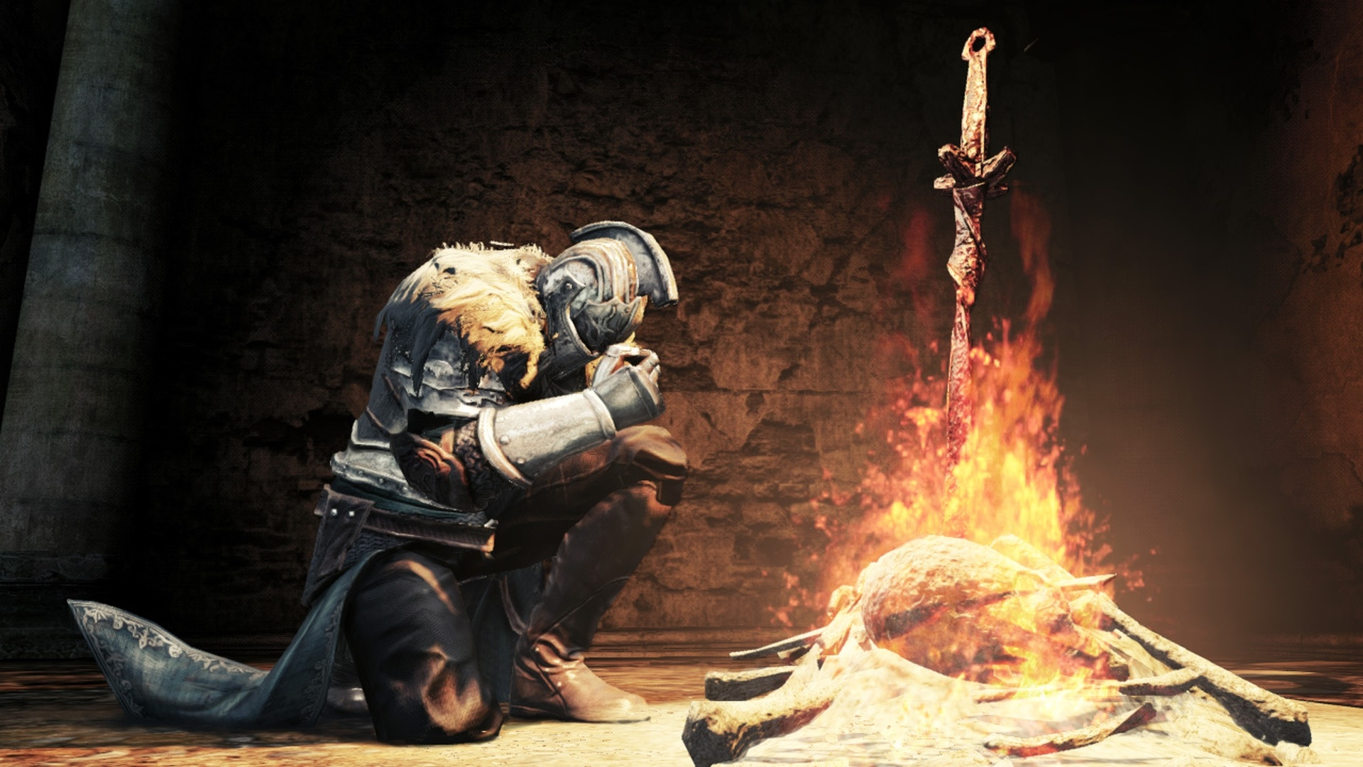 dark_souls_2_scholar_of_the_first_sin_bonfire